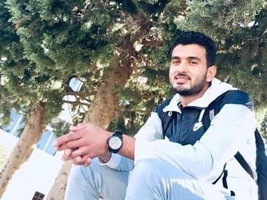 العثور على جثة طالب داخل الإقامة الجامعية بجيجل