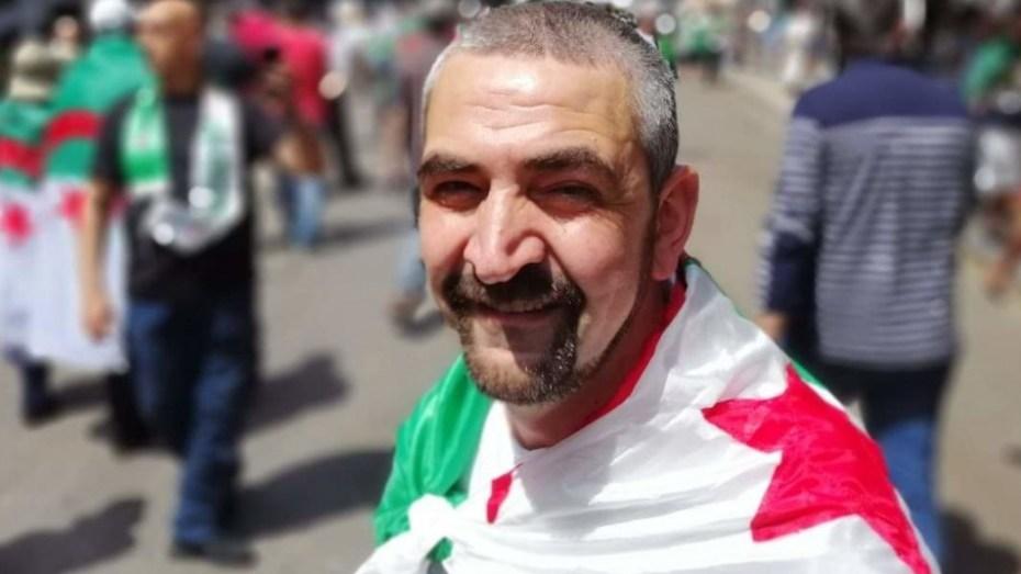 سمير بن العربي