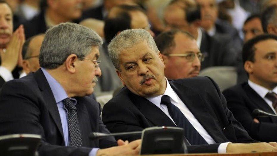 القاضي يستجيب لطلب هيئة دفاع وزراء بوتفليقة
