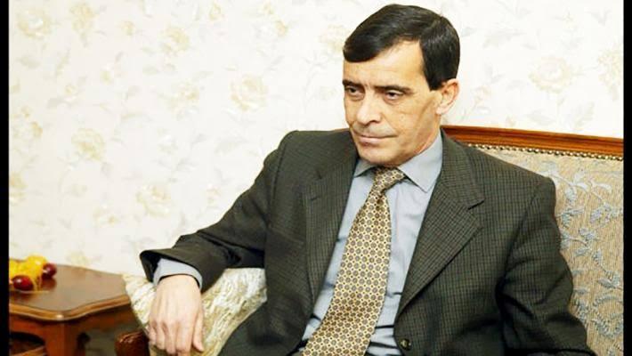 حسين-بن-حديد