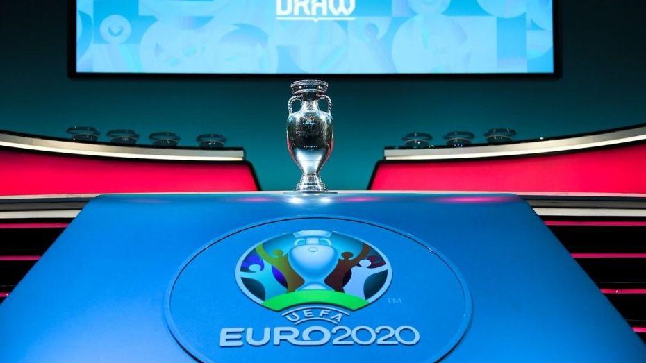 كورونا يهدد منافسة يورو 2020