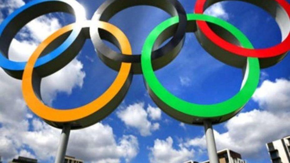 اليابان تتخذ قرارا مصيريا بشأن تنظيم الألعاب الأولمبية المؤجلة إلى عام 2021