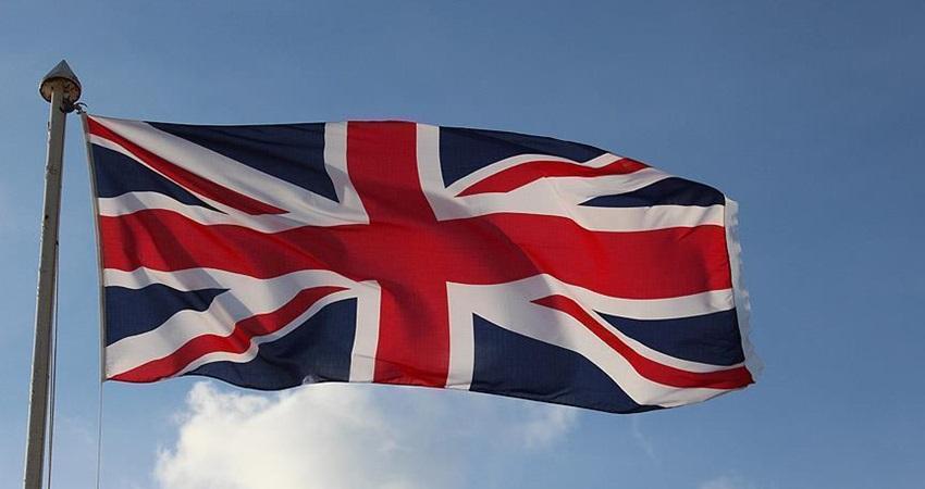 الخارجية البريطانية تحذر رعاياها من السفر إلى الجزائر