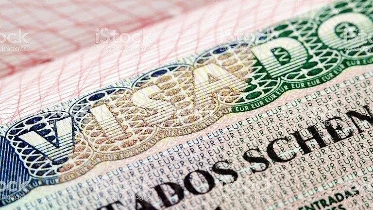سفارة إيطاليا بالجزائر تصدر بيانا حول التأشيرات
