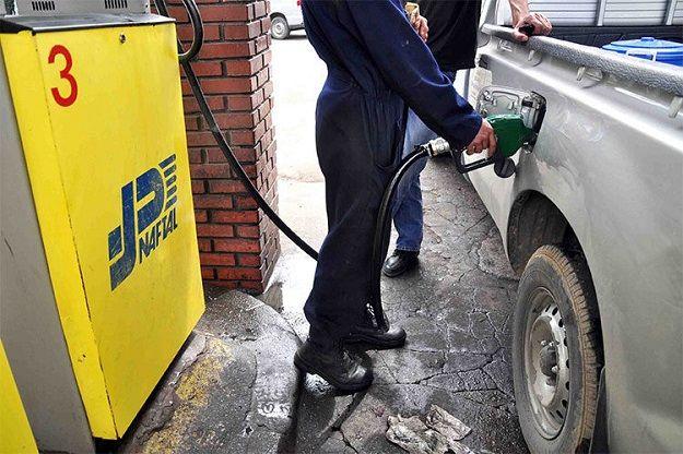 شركة نفطال تطلق خدمة التعبئة عن بعد لبطاقات الوقود