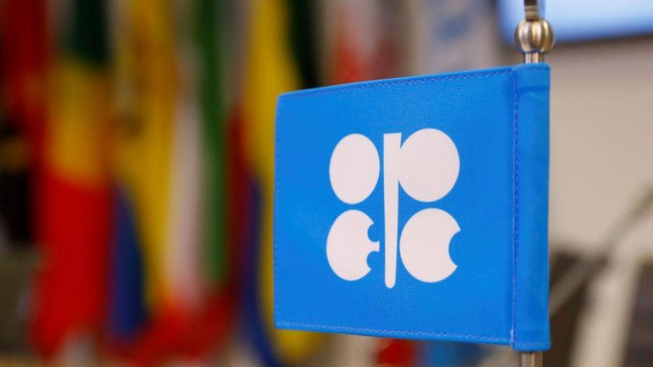 """السعودية والإمارات تتوصلان إلى تسوية لخلافهما النفطي لتمديد اتفاق """"أوبك+"""""""