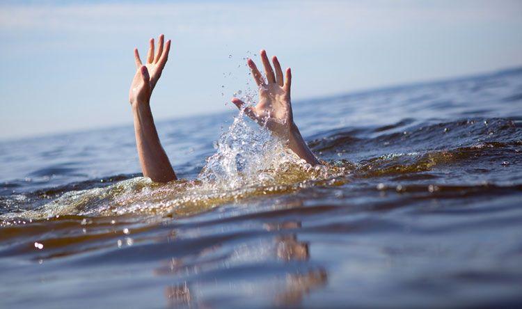 وزارة الموارد المائية تحذّر من السباحة في السّدود