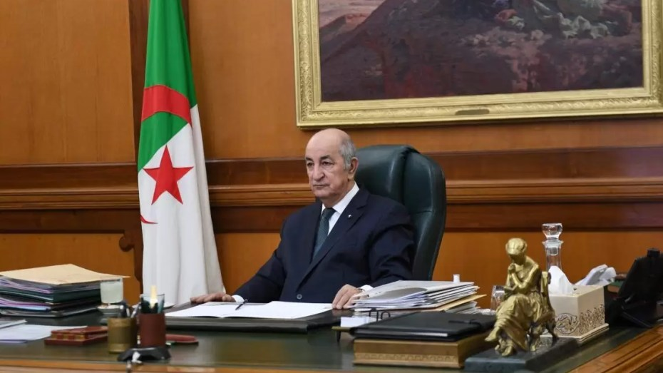 التحضير لرمضان والتشريعيات على طاولة مجلس الوزراء غدا