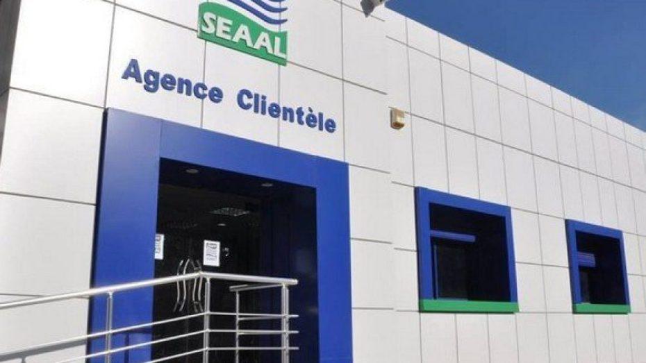 بعد فشلها في مهامها.. وزير الموارد المائية يهدد بفسخ شركة سيال الفرنسية