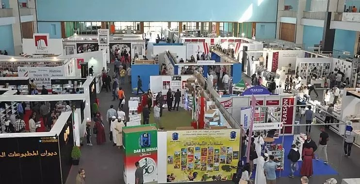 بمشاركة 100 متعامل اقتصادي.. ولاية تندوف تحتضن معرضا دوليا هاما