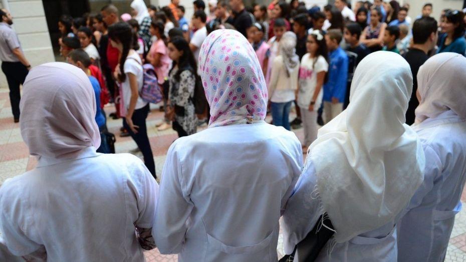 وزير التربية يقترح تمديد الأسبوع الدراسي إلى 6 أيام