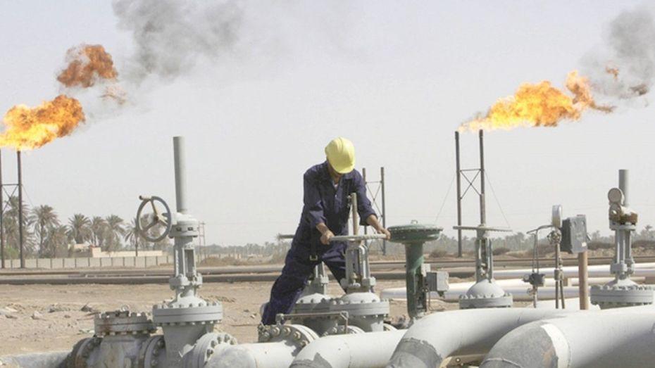الجزائر تسجل زيادة معتبر في إنتاج النفط خلال شهر أوت الماضي