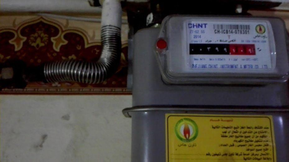 الكشف عن المعنيين بزيادة أسعار الكهرباء والغاز