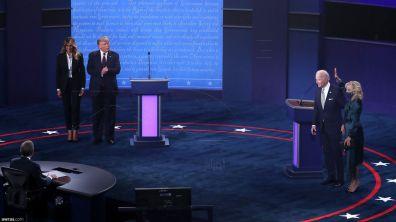 trump-biden-debate-03