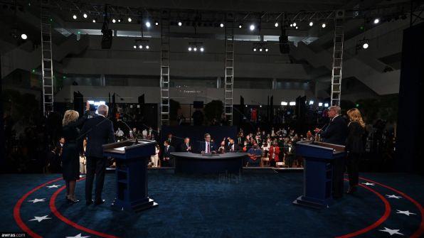 trump-biden-debate-05