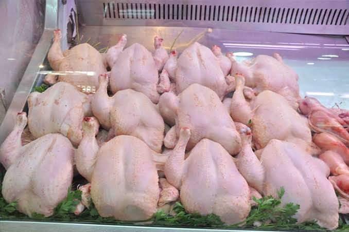 اسعار الدجاج تتجاوز 360 للكيلوغرام