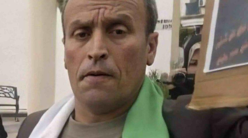إدانة عبد الله بن نعوم
