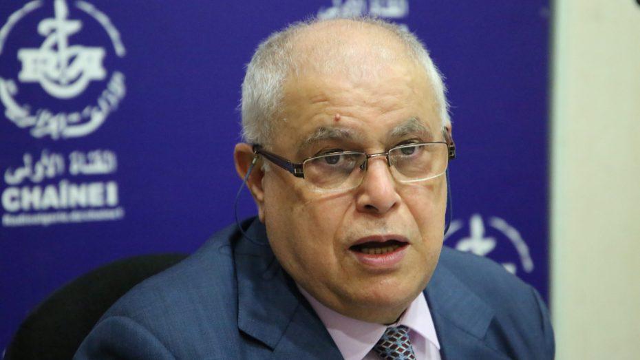 عطار يدين الهجوم على منشآت بترولية في السعودية