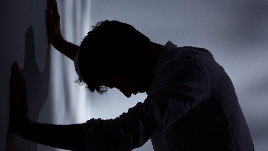 دراسة نفسية تكشف عن درجة الاكتئاب عند الجزائريين