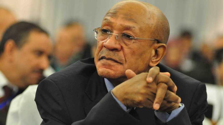 عبد القادر زوخ يؤكد أنه مظلوم وكان من محاربي الفساد