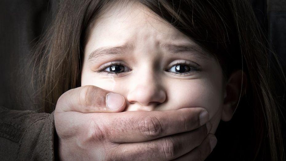 الجرائم في المجتمع مؤامرة ضد السلطة أم الأسر منحرفة؟