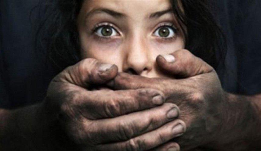 إمكانية تطبيق عقوبة الإعدام لمختطفي الأطفال في الجزائر