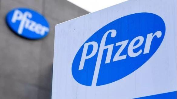 """شركة """"فايزر"""" مطورة لقاح فيروس كورونا تحلّ بالجزائر"""