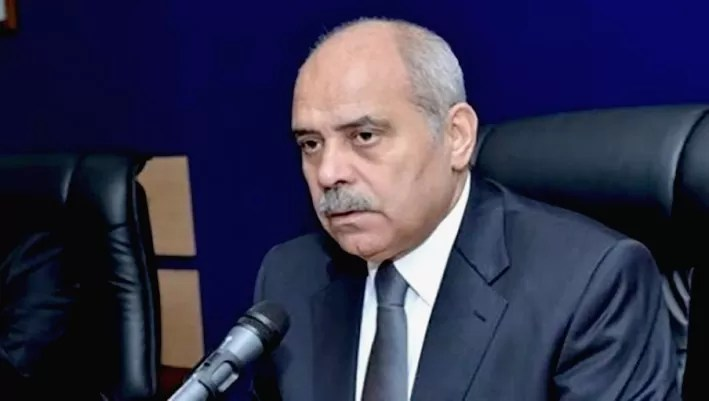 إيداع وزير الأشغال العمومية الأسبق عبد القادر والي سجن الحراش
