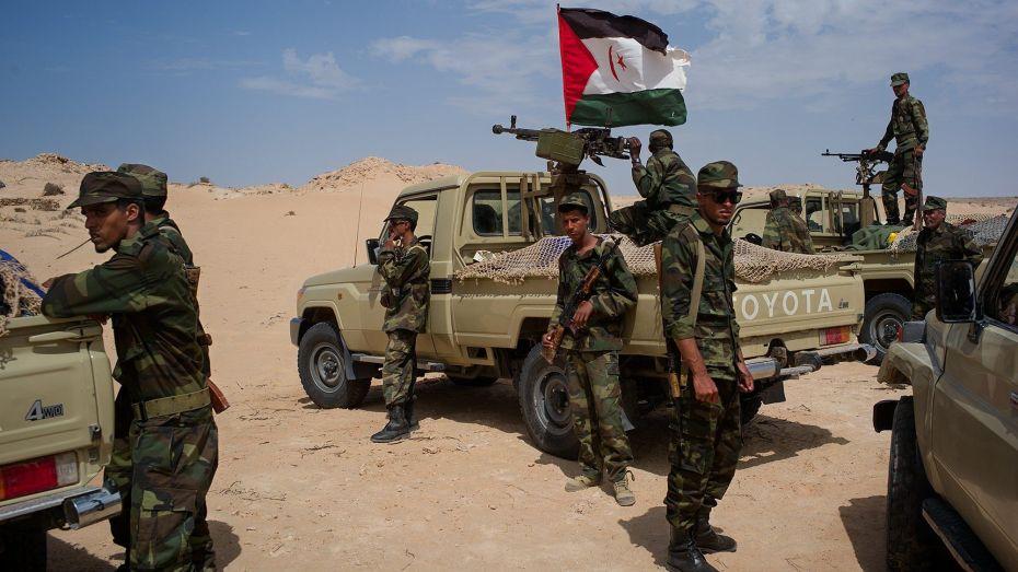 الجزائر تحذر وتترقب.. المغرب أشعل حرب لا يمكنه الفوز بها