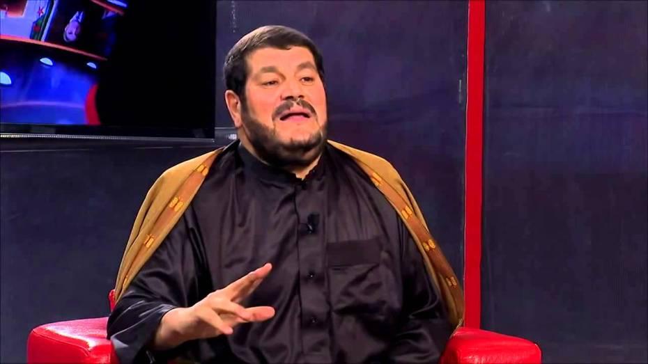 إدانة الناشط السياسي أحمد بن محمد