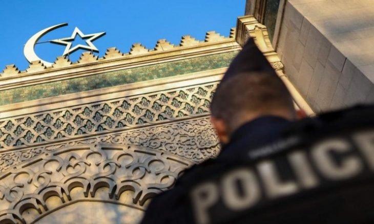 """""""هيومن رايتس ووتش"""" تدين إغلاق فرنسا لجمعية تحارب الإسلاموفوبيا"""