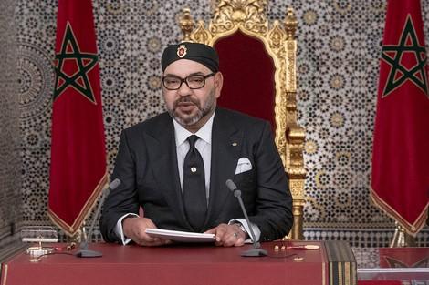 قطر تؤكد موقفها الداعم للسيادة المغربية المزعومة على الصحراء الغربية