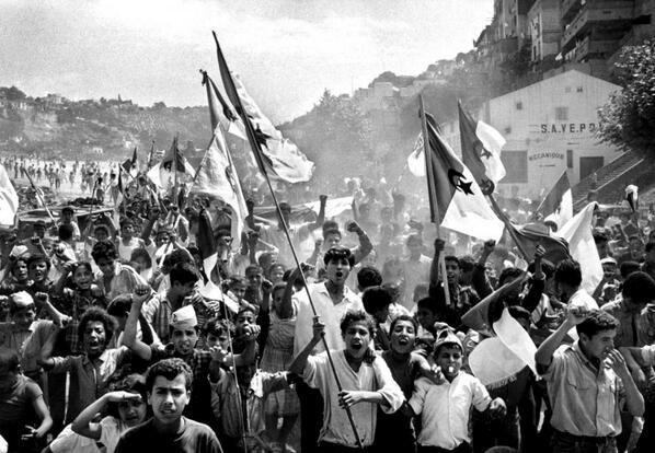 قريبا.. الترويج لتاريخ الجزائر من خلال التكنولوجيات الحديثة