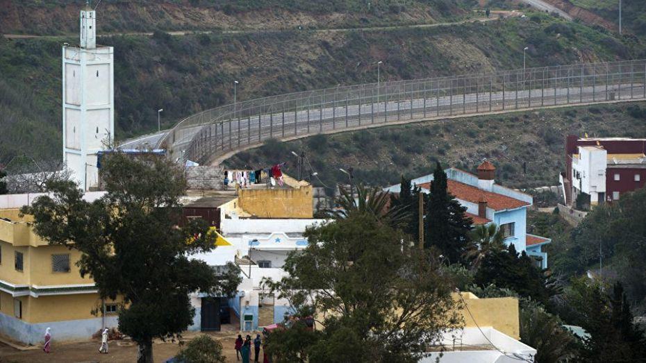 تصريحات العثماني بشأن سبتة ومليلية يفجر أزمة بين المغرب وإسبانيا