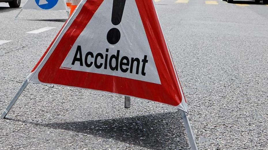 7 وفيات في 332 حادث مرور خلال أسبوع