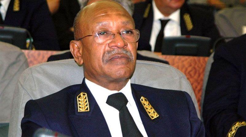 بعد إدانته.. زوخ يقول إنه أول من حارب الفساد بشهادة العدالة!