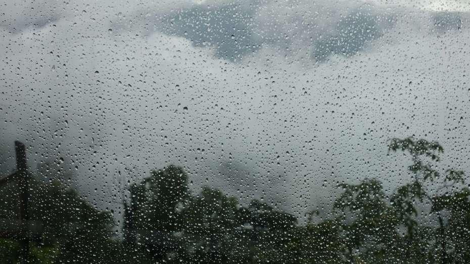 الأرصاد الجوية تنبه إلى استمرار تساقط الأمطار على 10 ولايات وسطى وشرقية