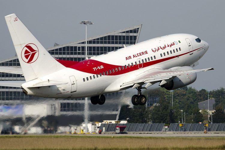 أكثر من 65 ألف مسافر تنقلوا عبر الطيران الداخلي في أقل من شهر