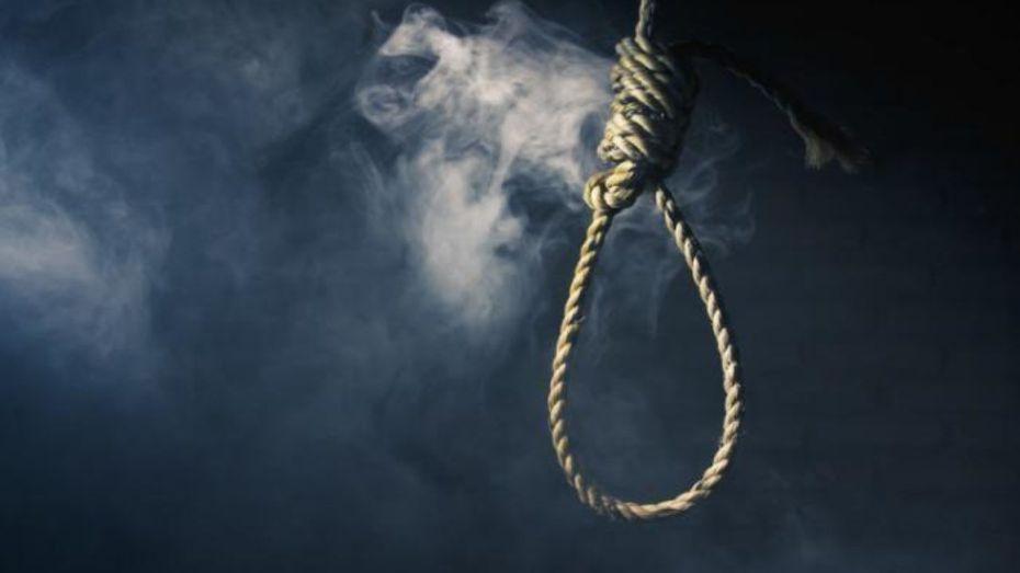 بالوثيقة- الجزائر لن تطبق عقوبة الإعدام نهائيا