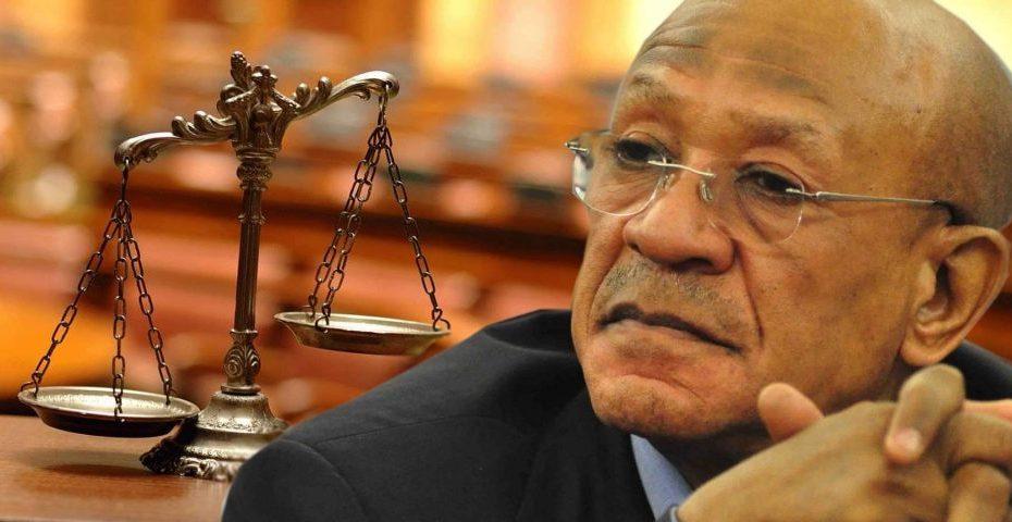 إدانة عبد القادر زوخ بـ 4 سنوات نافذة في قضية حداد
