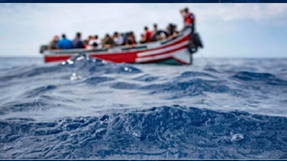 الجزائريون يحققون الصدارة في الهجرة غير النظامية نحو جزر الكناري