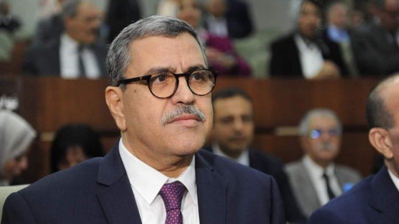 جراد.. رصّ الصّفوف وفاء للشّهداء