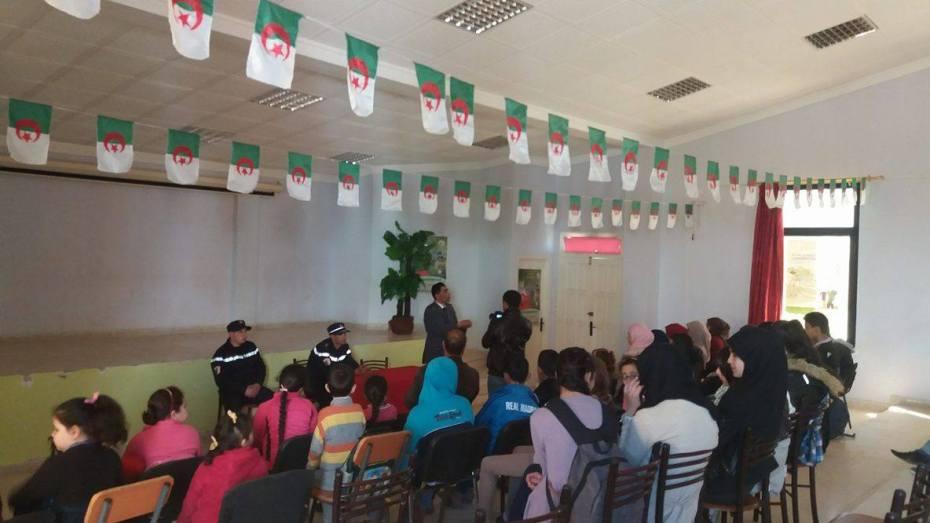 وزارة الشباب والرياضة تكشف موعد فتح دور الشباب