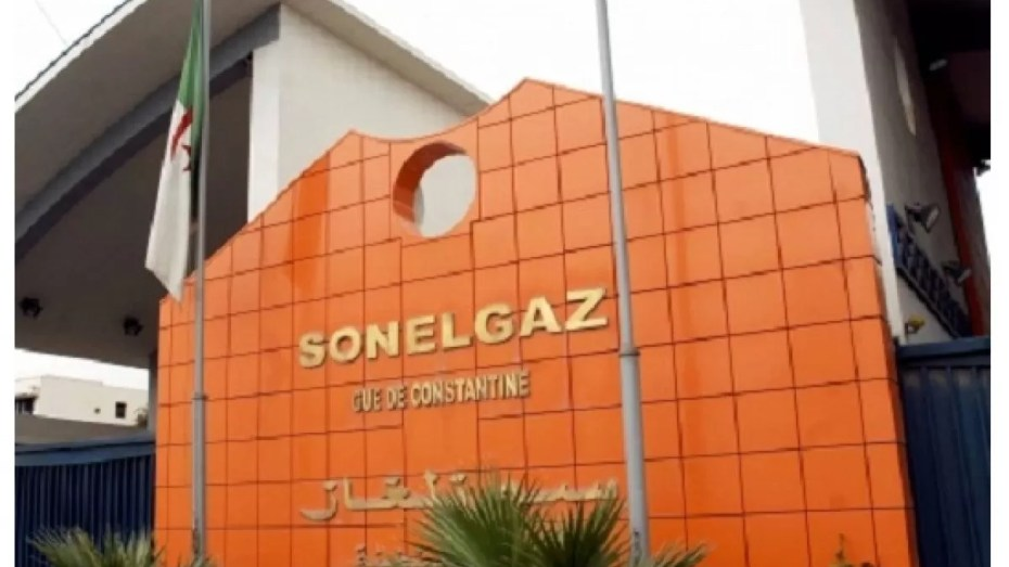 5 آلاف ملف يُحال إلى العدالة بسبب تجاوزات في حق سونلغاز