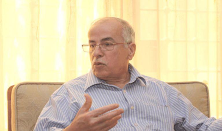 كريم يونس: البيروقراطية يجب ألا تتجاوز حدودها