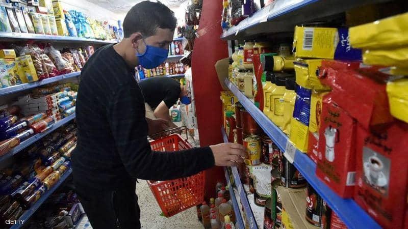 احداث المصالحة بين المستهلك و المنتوج الوطني..تحدي جديد يواجه وزارة التجارة