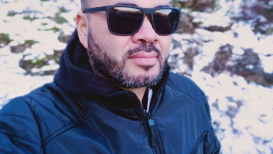 الصحفي مروان لوناس.. من التعبير عن الرأي فيسبوكيا إلى التوقيف إداريا