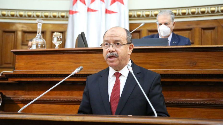 زغماتي: وزير العدل له الحق في رفض منح الجنسية رغم توفير كل الشروط