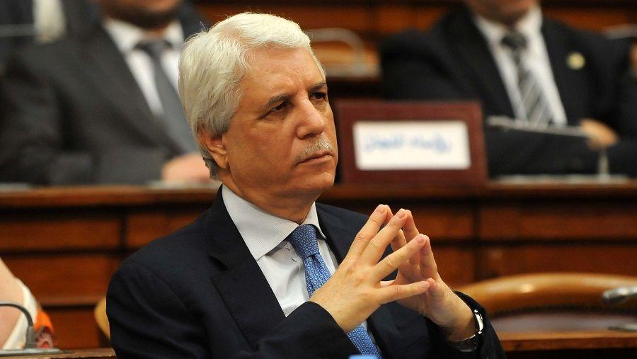 ثلاثة تهم جنائية في مواجهة وزير العدل الأسبق طيب لوح