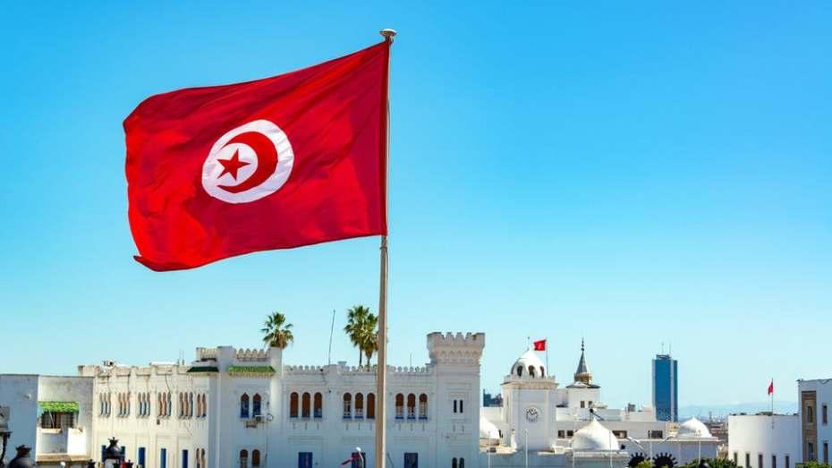 تونس تمنع مسؤولين من مغادرة التراب التونسي